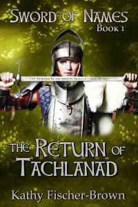 ReturnOfTachlanad_mediuml