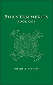 Phantammeron_Book_One_CreateSpaceCover2_small