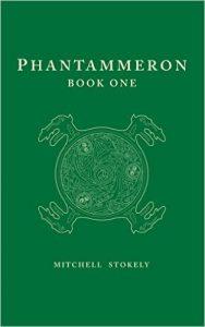 Phantammeron_Book_One_CreateSpaceCover2_small