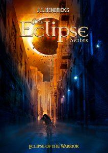 EclipseoftheWarrior
